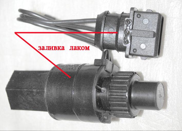Схемы двигателей схемы схема системы смазки двигателя ваз 21214 схемы управления схема управления двигателя ваз 21214.