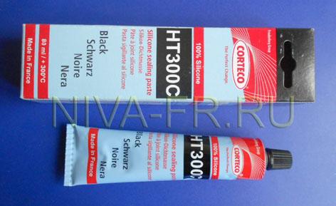 герметик-прокладка Corteco