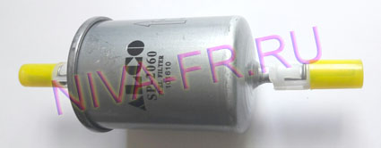 топливный фильтр Шнива, Alco